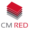 cropped-cm-red-logo-2015.png